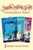 The Chrestomanci series: 3 Book Collection (The Charmed Life, The Pinhoe Egg, Mixed Magics) (The Chrestomanci Series) (eBook, ePUB)