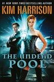 The Undead Pool (eBook, ePUB)