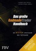 Das große GodmodeTrader-Handbuch (eBook, ePUB)