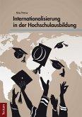Internationalisierung in der Hochschulausbildung (eBook, PDF)