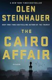 The Cairo Affair (eBook, ePUB)