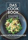 Das Cookbook: German Cooking... California Style