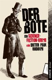 Der Bote (eBook, ePUB)