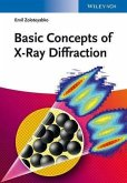 Basic Concepts of X-Ray Diffraction (eBook, PDF)