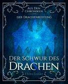 Der Schwur des Drachen (eBook, ePUB)
