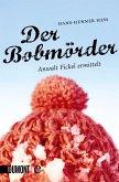 Der Bobmörder / Anwalt Fickel Bd.2 (eBook, ePUB)