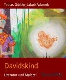 Davidskind (eBook, ePUB)