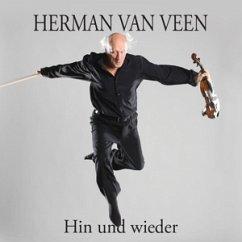 Hin Und Wieder - Herman Van Veen