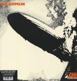 Led Zeppelin (2014 Reissue)
