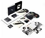 Led Zeppelin (2014 Reissue) (Boxset)