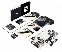 Led Zeppelin (2014 Reissue) (Boxset) - Led Zeppelin