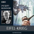 Eifel-Krieg / Siggi Baumeister Bd.21 (MP3-Download)