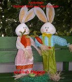 ...endlich Ostern (eBook, ePUB)