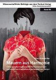 Mauern aus Harmonie (eBook, PDF)
