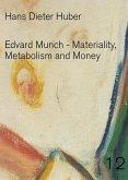 Edvard Munch (eBook, ePUB)