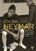 Ich bin Neymar (eBook, ePUB)