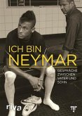 Ich bin Neymar (eBook, PDF)