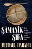 Samanik Sifa