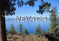 Bildband Nevada