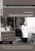 OpenCart kompakt (eBook, PDF)