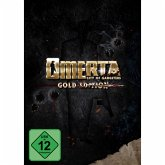 Omerta: City of Gangsters Gold Edition (Download für Mac)