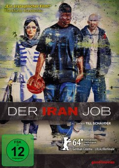 Der Iran Job - Dokumentation