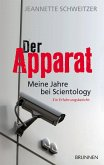 Der Apparat (eBook, ePUB)