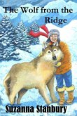 The Wolf from the Ridge