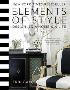 Elements of Style - Gates, Erin