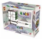 Rubik's Speed Cube Pro-Pack (Spiel)