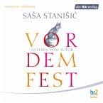 Vor dem Fest (MP3-Download)