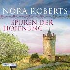 Spuren der Hoffnung (MP3-Download)