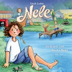 Nele im Zeltlager / Nele Bd.11 (MP3-Download)