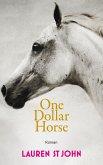 One Dollar Horse Bd.1 (eBook, ePUB)