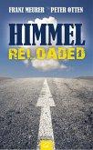 Himmel reloaded (eBook, ePUB)