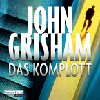 Das Komplott (MP3-Download)