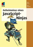 Geheimnisse eines JavaScript-Ninjas (eBook, ePUB)