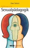 Einführung in die Sexualpädagogik (eBook, PDF)