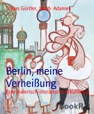 Berlin, meine Verheißung (eBook, ePUB)