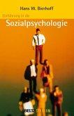 Einführung in die Sozialpsychologie (eBook, PDF)