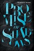 Promise of Shadows (eBook, ePUB)