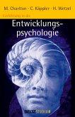 Einführung in die Entwicklungspsychologie (eBook, PDF)