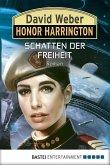Schatten der Freiheit / Honor Harrington Bd.31 (eBook, ePUB)