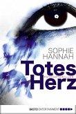 Totes Herz / Simon Waterhouse & Charlie Zailer Bd.4 (eBook, ePUB)