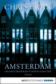 Amsterdam (eBook, ePUB)