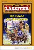 Die Rache des Mormonen / Lassiter Bd.2180 (eBook, ePUB)