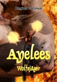 Ayelees (eBook, ePUB)