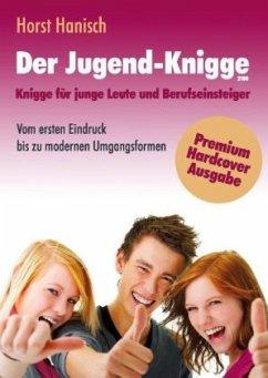Der Jugend-Knigge 2100