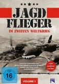 Jagdflieger im Ersten Weltkrieg - Vol. 1