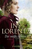 Der weiße Stern / Auswanderersaga Bd.2 (eBook, ePUB)